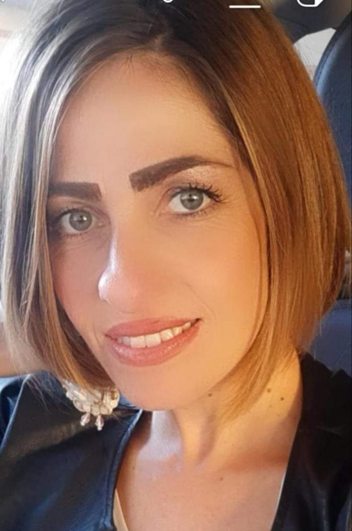 Giulia Falato