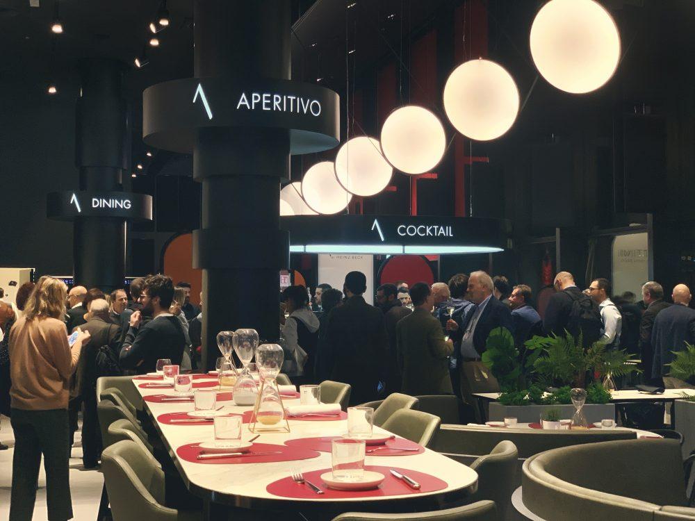 Presentazione Taste - Attimi by Heinz Beck_Milano - Credits Adriano Truscello