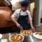 Giovanni Santarpia - Firenze pizzeria