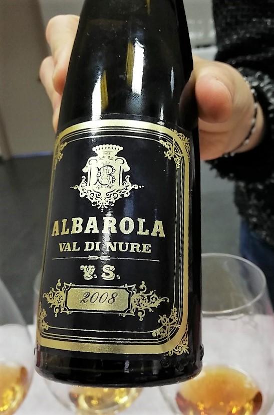 Albarola