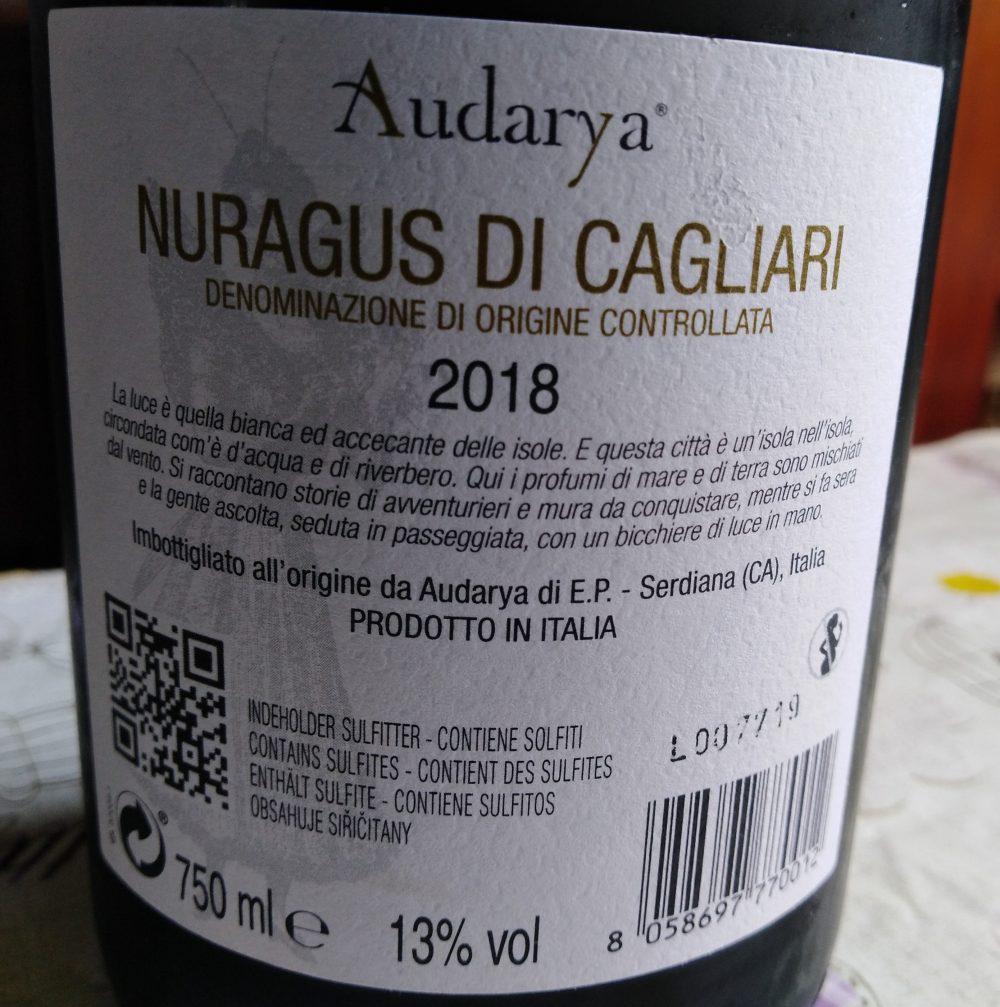 Storia del vino in Italia risalente ai Fenici
