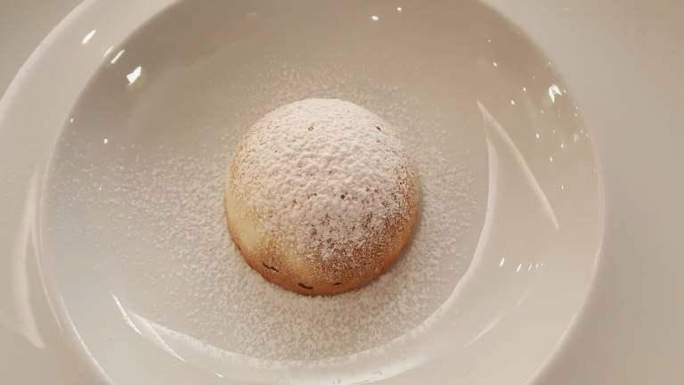 Settanta Neo Bistrot, gelato