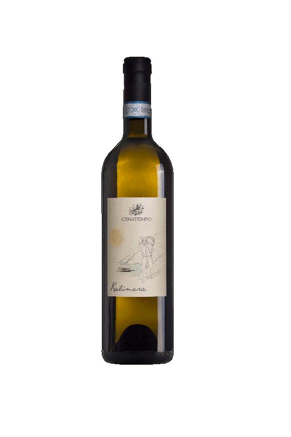 Vini d'Ischia di Pasquale Cenatiempo - kalimera