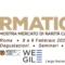 Formaticum 8- 9 febbraio Roma