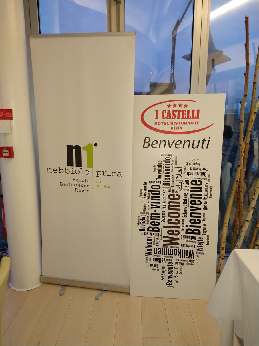 Logo Nebbiolo Prima