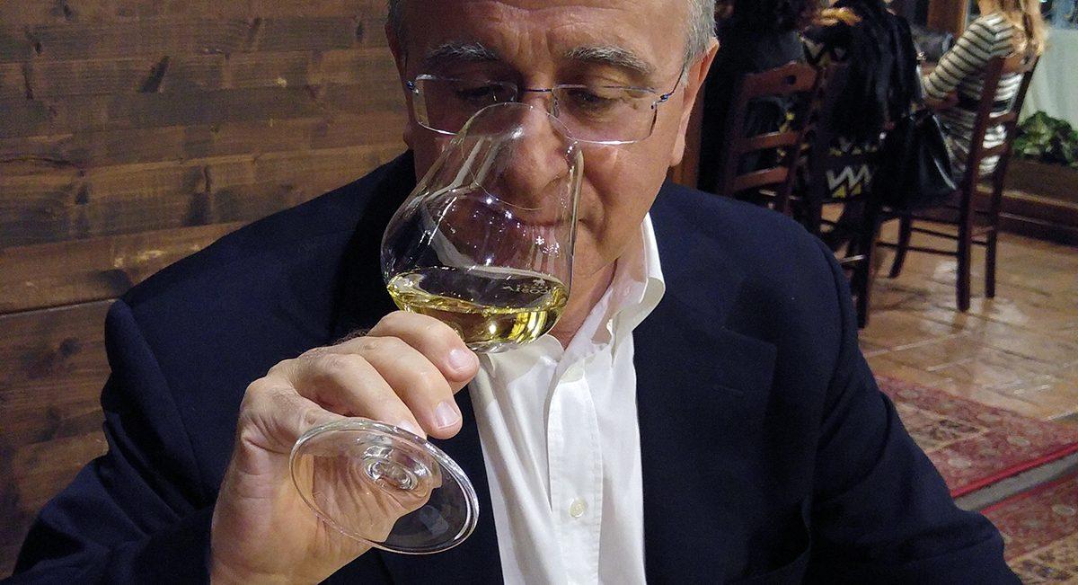 Nino Aiello