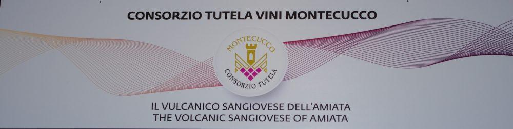 Logo Montecucco