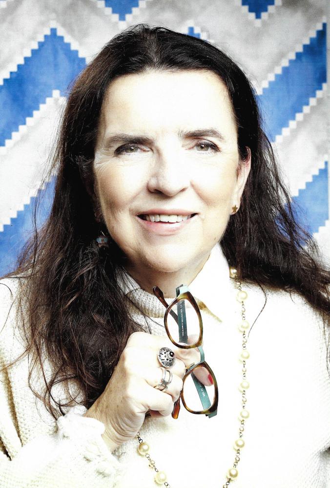 Giovanna Moldenhauer