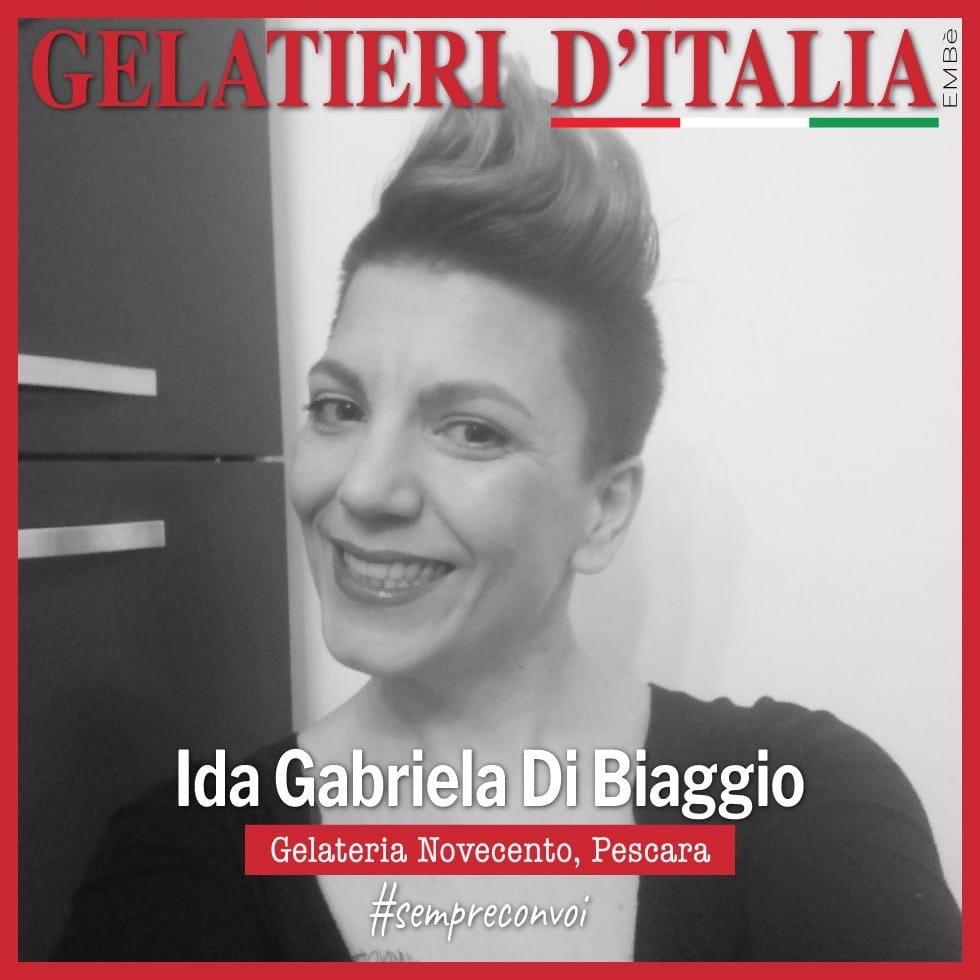 Gelatieri d'Italia