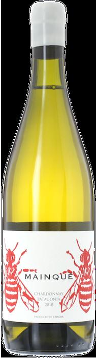 2018-Mainque-Chardonnay-Bodega-Chacra