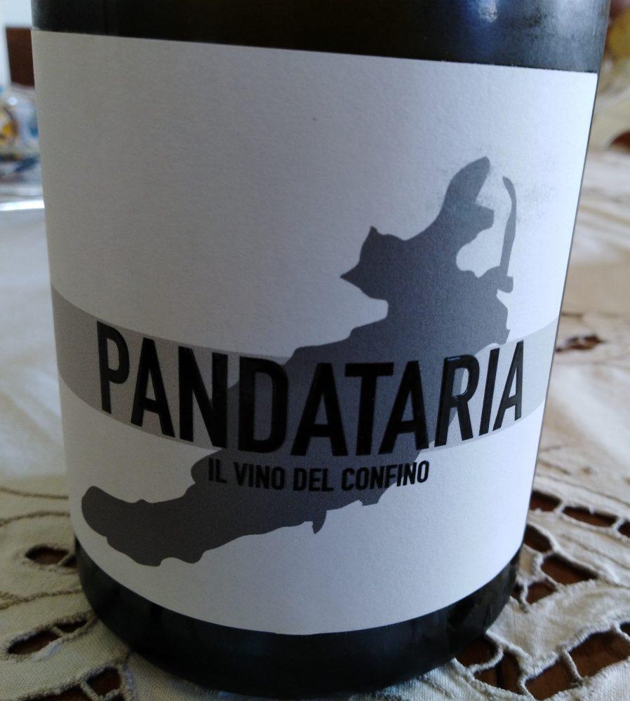 Pandataria Azienda Candidaterra