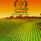 Rete Nazionale degli Istituti Agrari - Renisa