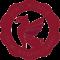 Logo Vino Nobile