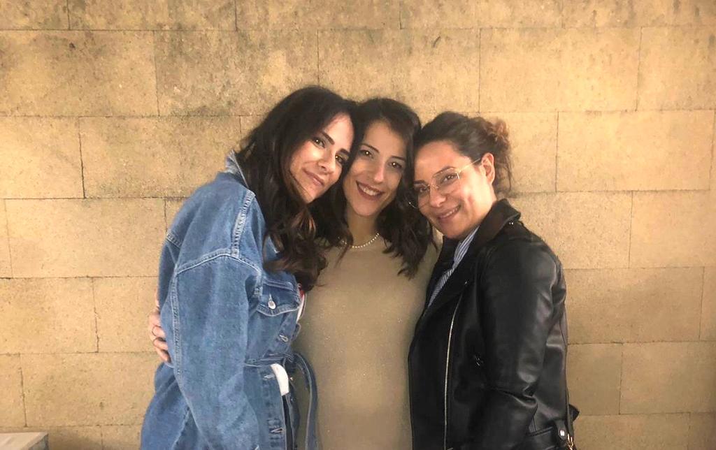 Bar Pasticceria Del Corso - Veronica, Katia e Luisa Del Prete