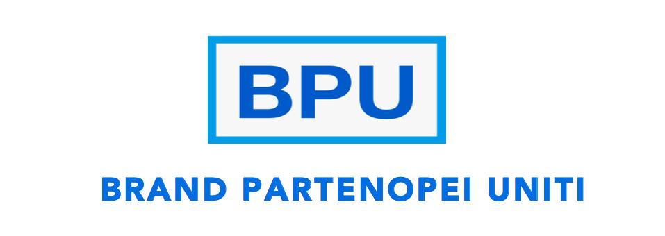 Brand Partenopei Uniti