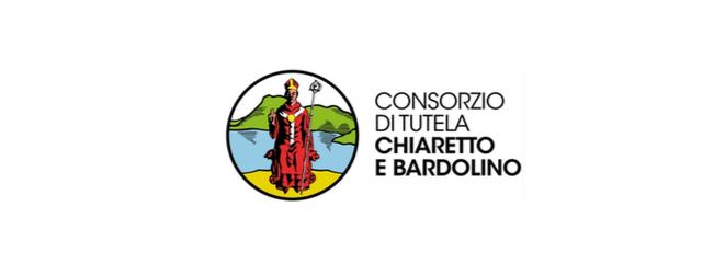 Consorzio Chiaretto Bardolino