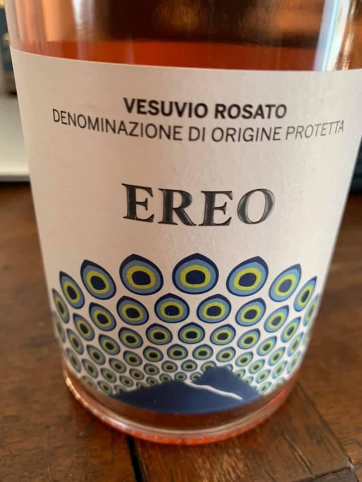 Ereo Cantine Olivella