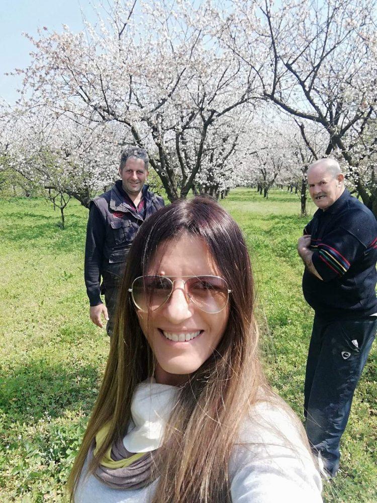 Giannina Manfellotto