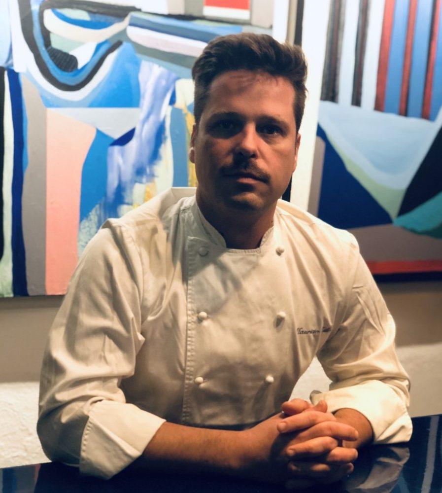 Mauricio Zillo