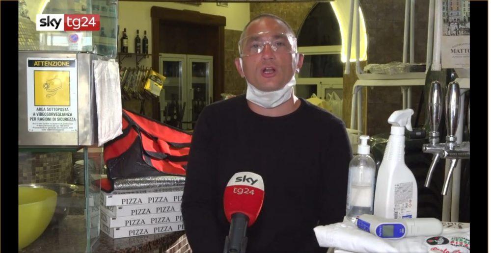 Paolo Surace
