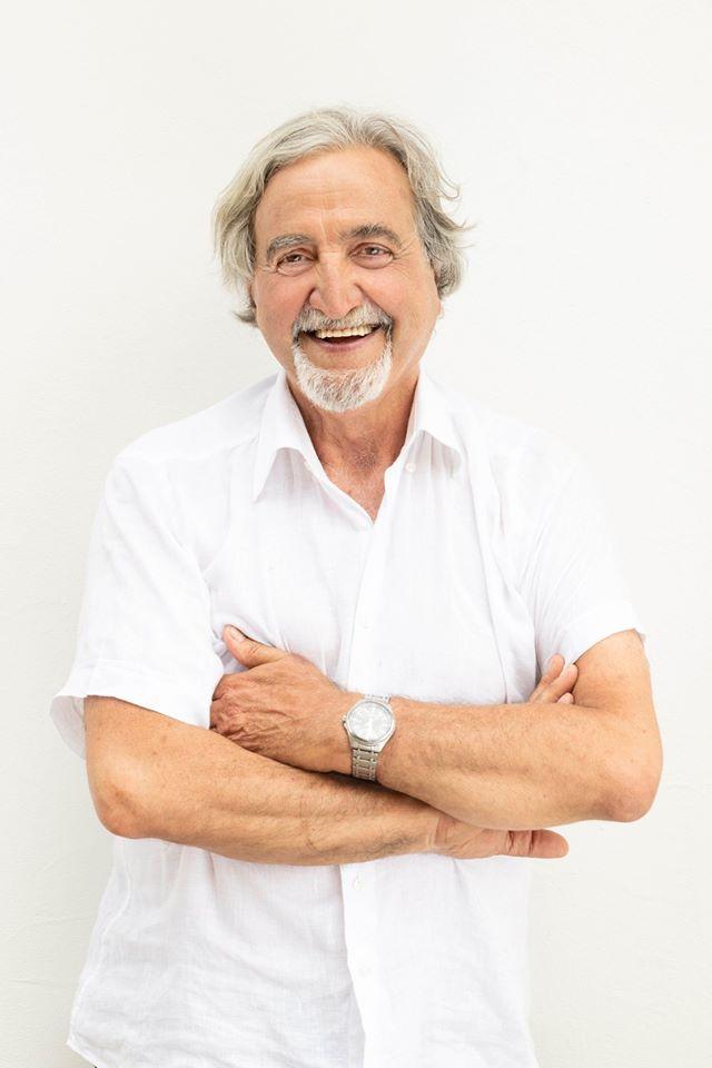 Roberto Ceraudo