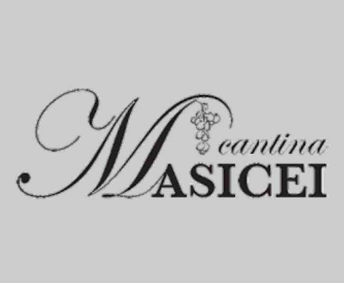 Cantina Masicei