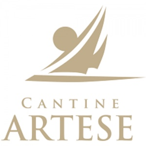 Cantine Artese