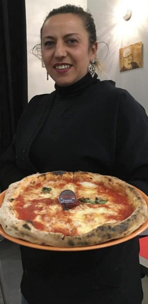 Pizzeria Taxi di Ida Esposito