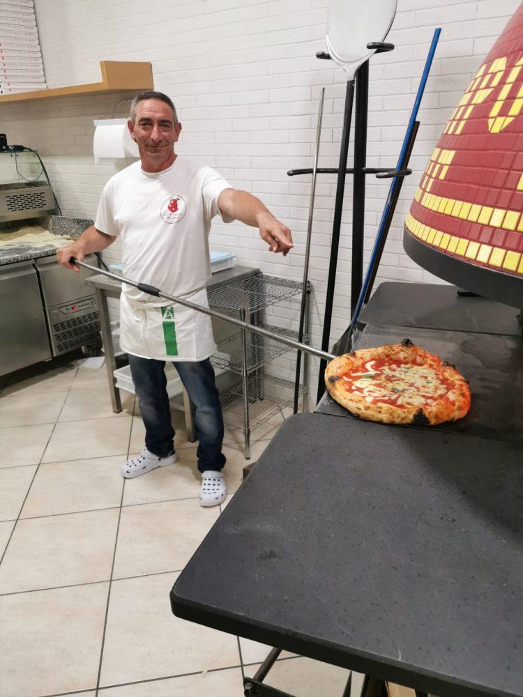 Pizzeria Toto' e i Sapori di Mauro Autolitano