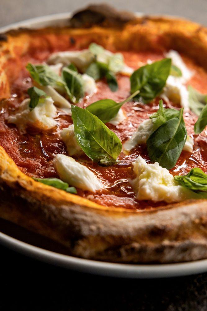 RetroPizza - pizza