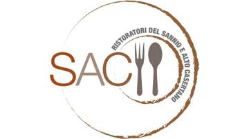 Associazione SAC