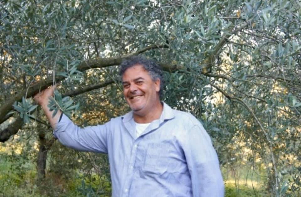 Tommaso Mastroianni