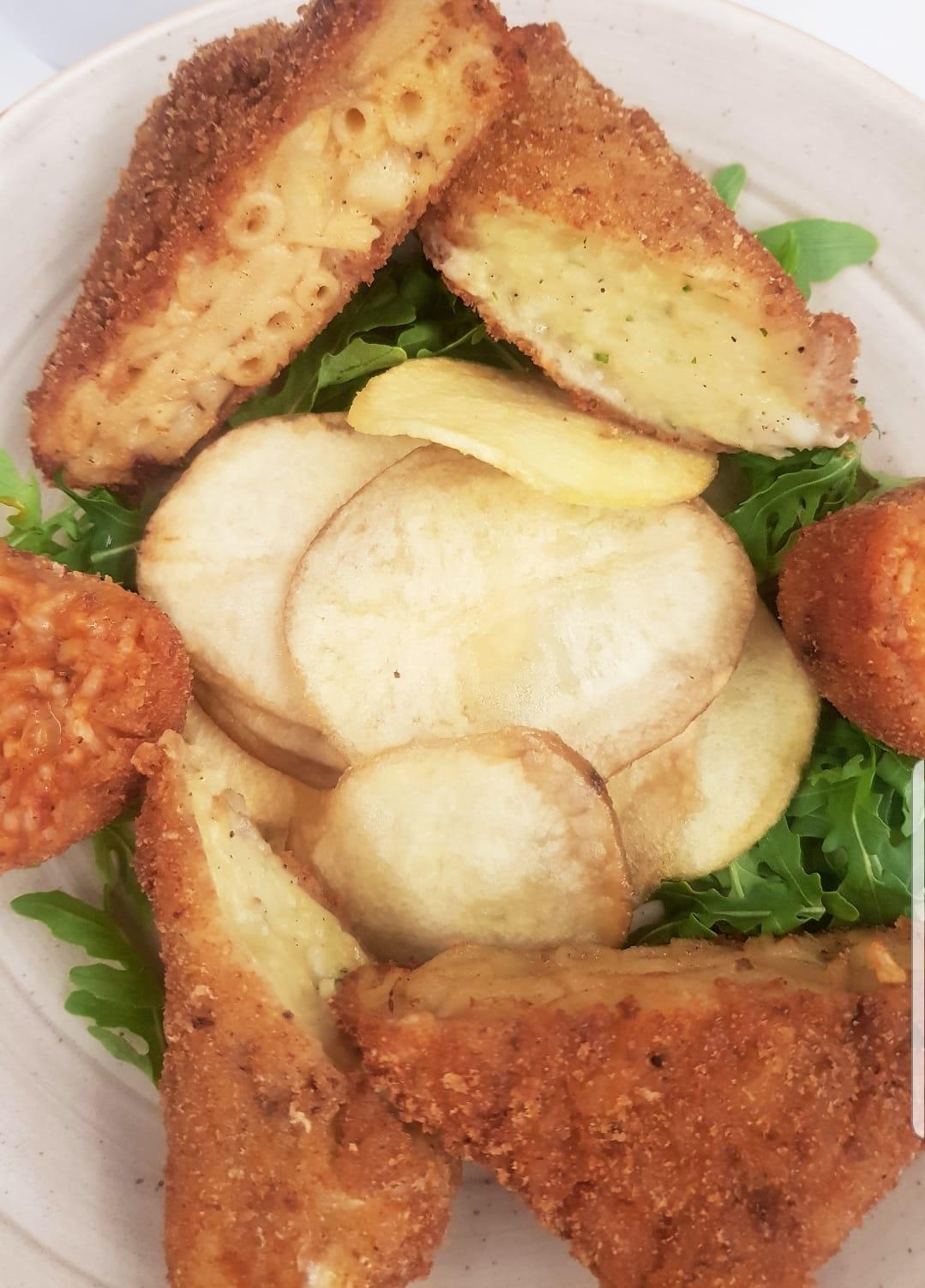 ZiomI' - fritti