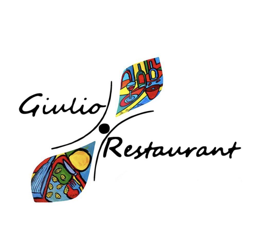 Giulio Restaurant