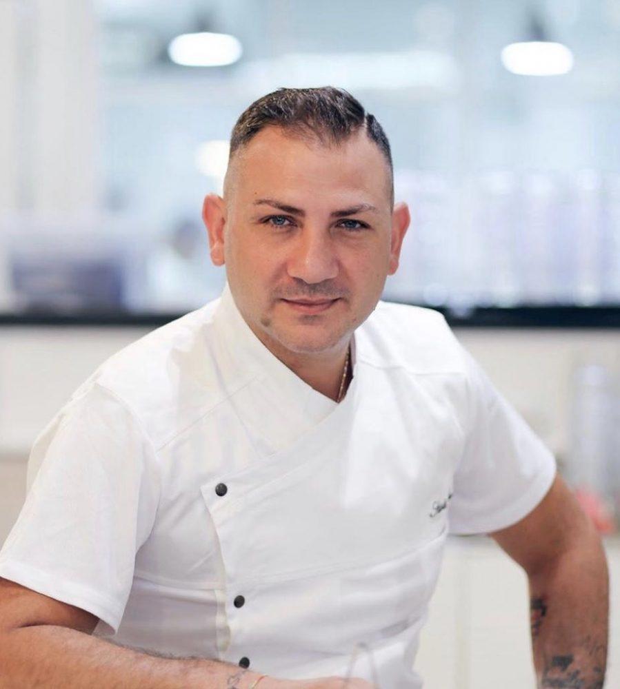 I Masanielli - Sasa' Martucci