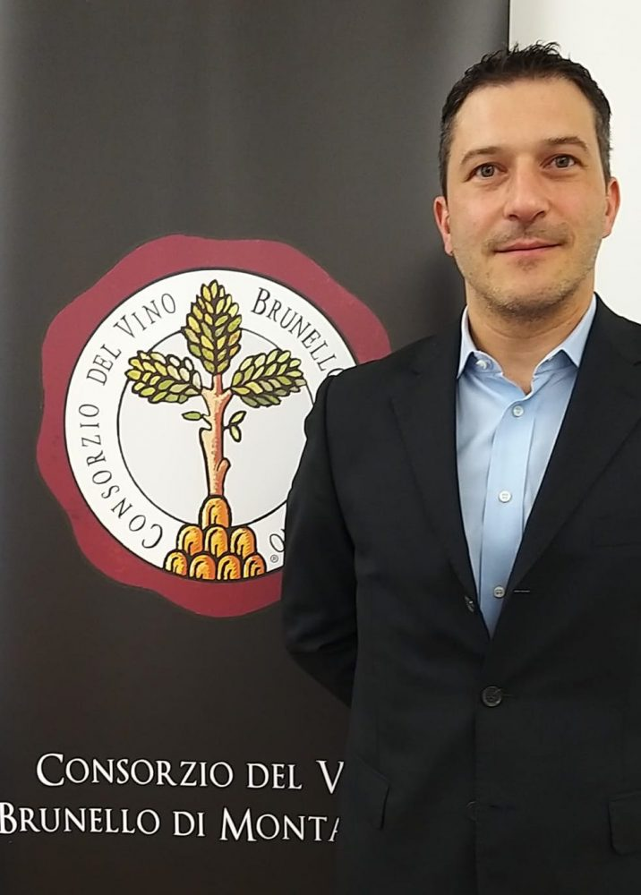 Michele Fontana
