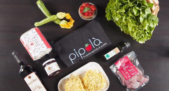 Pipola' - prodotti