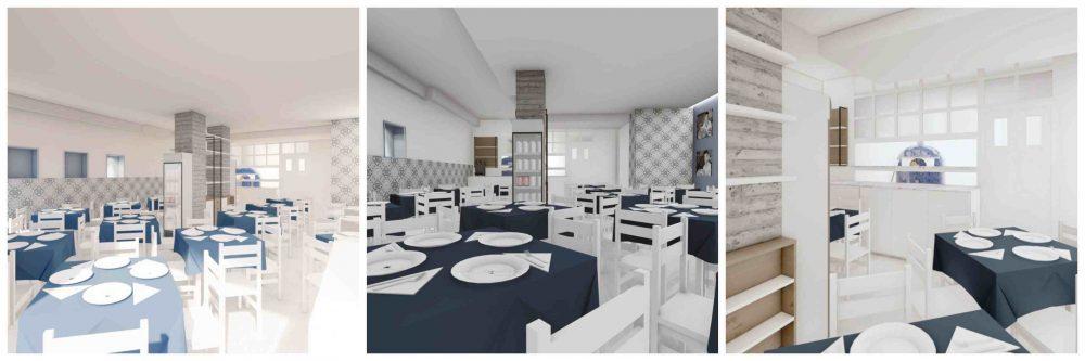 Pizzeria Errico Porzio Salerno