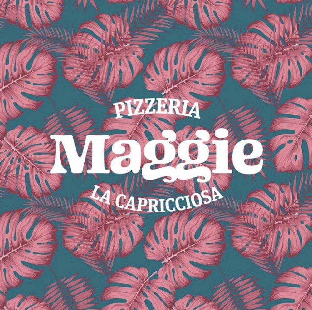 Pizzeria Maggie La Capricciosa