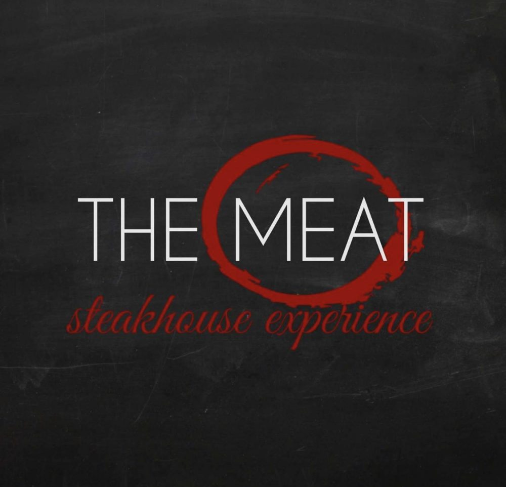 The Meat - Steakhouse Experience