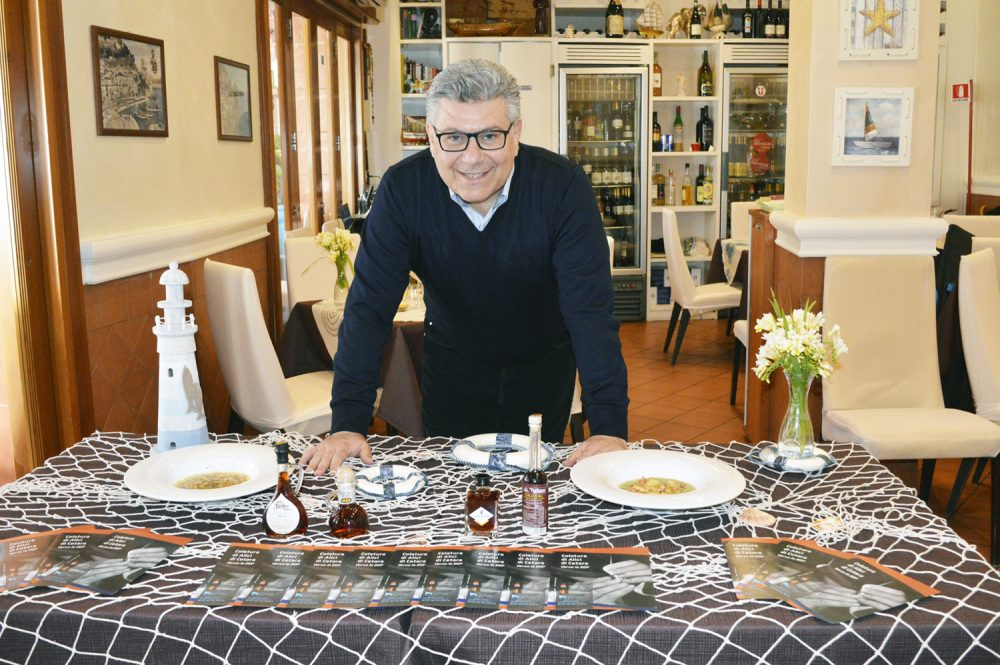 Vincenzo Peretti