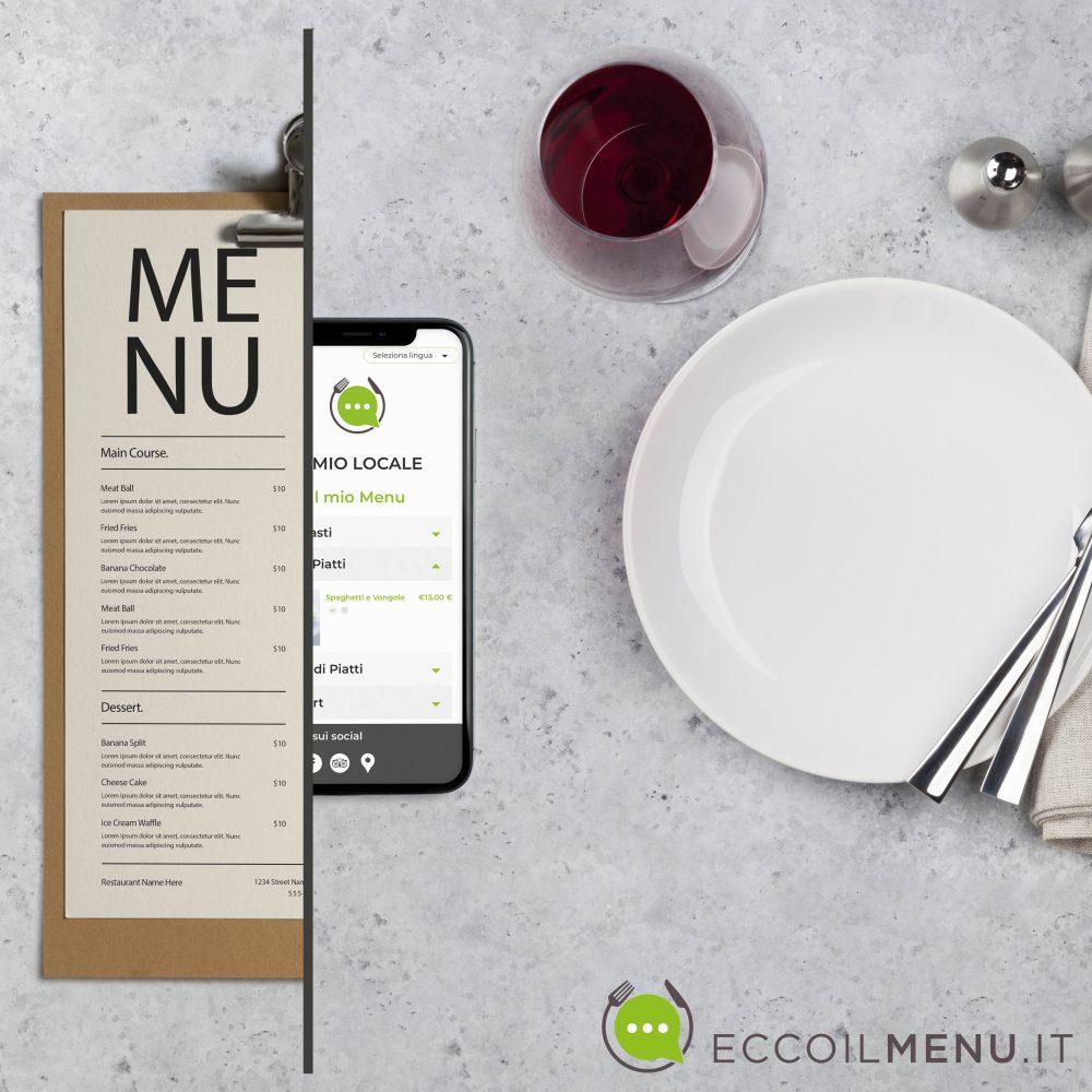 menu.it