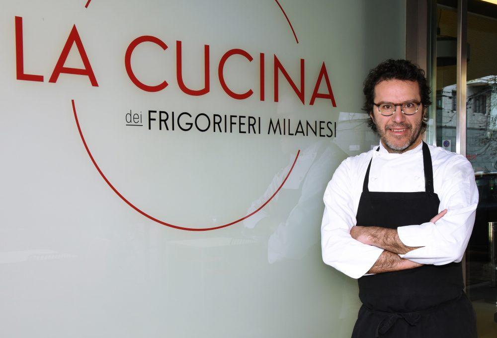 Marco Tronconi