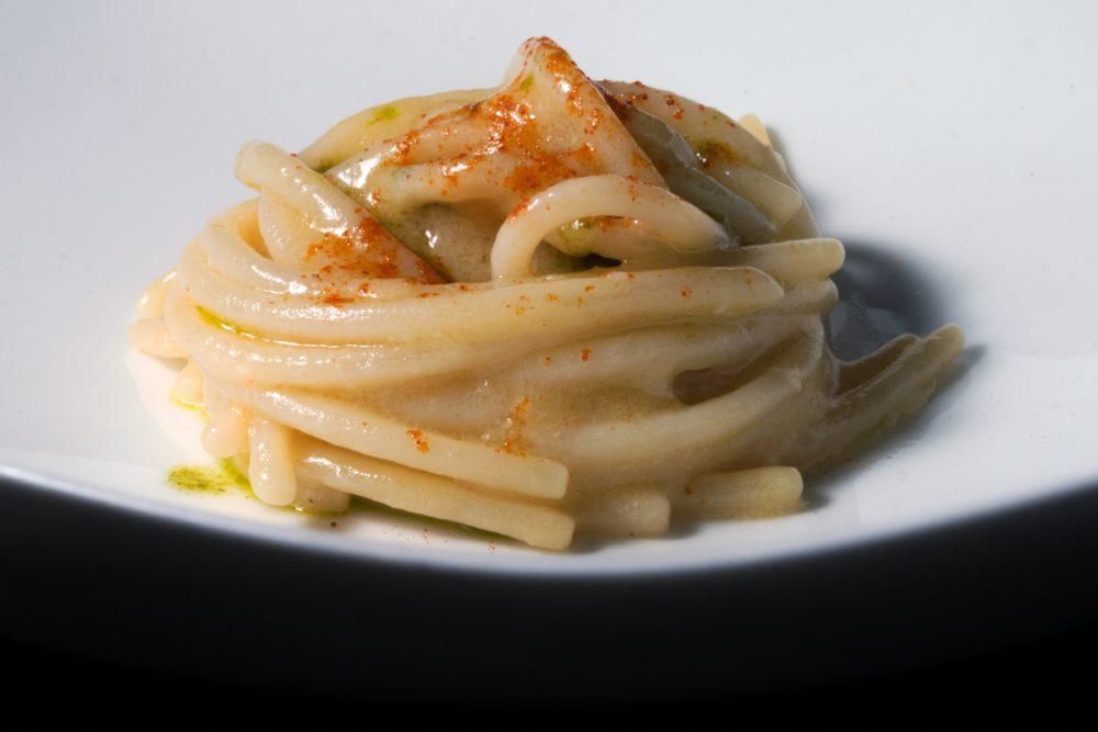 Syrah - Lo Spaghetto