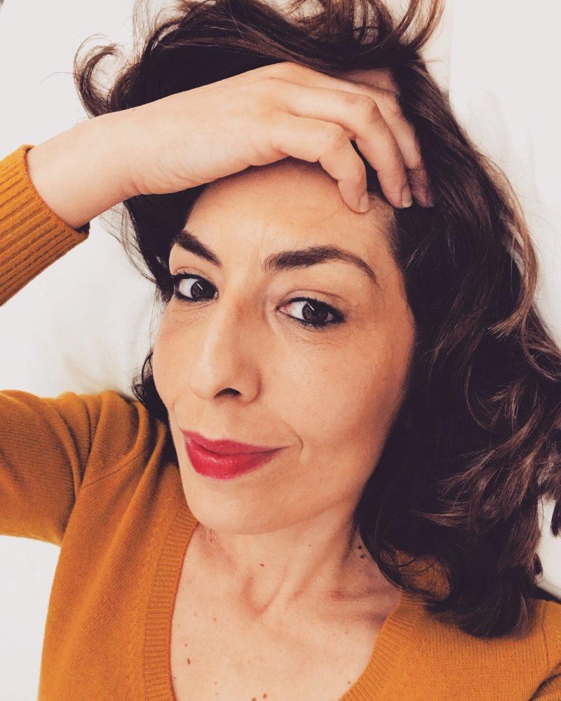 Francesca Ciancio