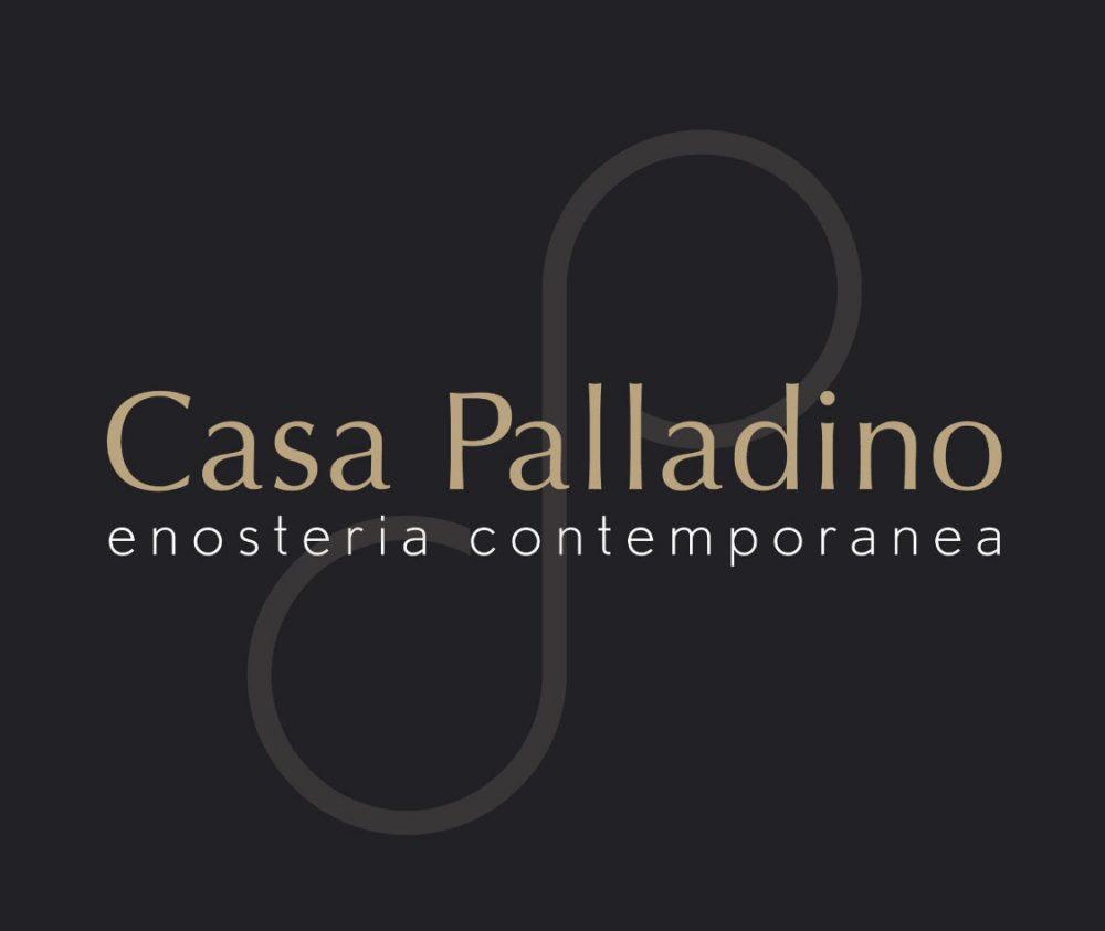 Casa Palladino Enosteria Contemporanea