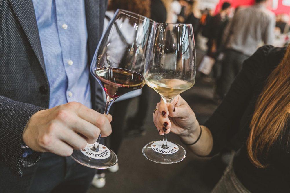 Autochtona 2020. Nuova formula per il Forum dedicato ai vitigni autoctoni italiani