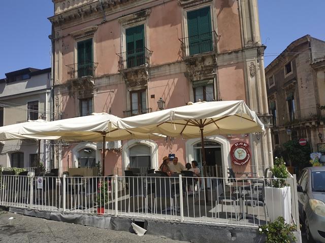 Al San Domenico