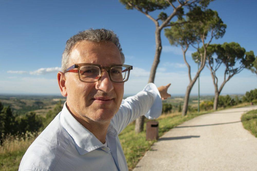Beniamino Mimmo Casillo