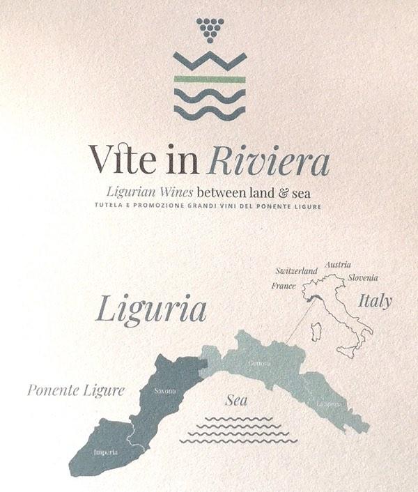 Vite in Riviera